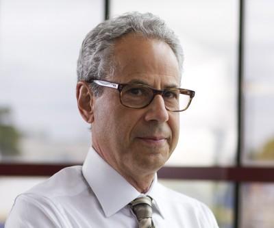 Steve I Seidman