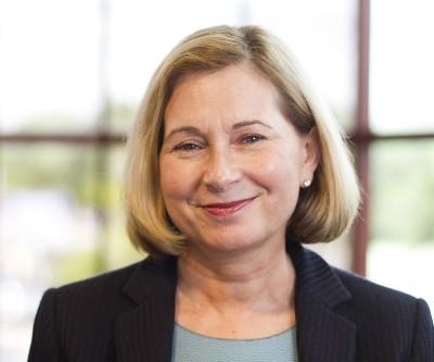 Susan Smientana