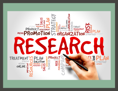 Research and Clinical Trials